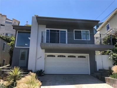 25146 Manzanita Drive, Dana Point, CA 92629 - MLS#: OC18117194