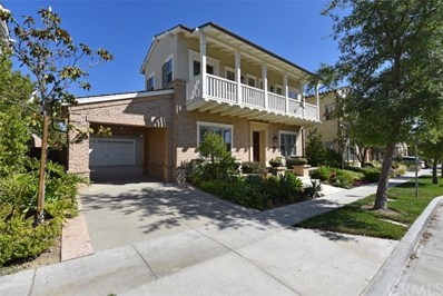 66 Clifford, Irvine, CA 92618 - MLS#: OC18117290