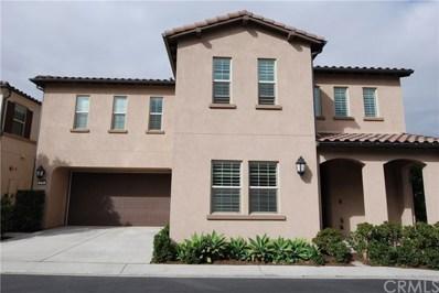 171 Firefly, Irvine, CA 92618 - MLS#: OC18117383