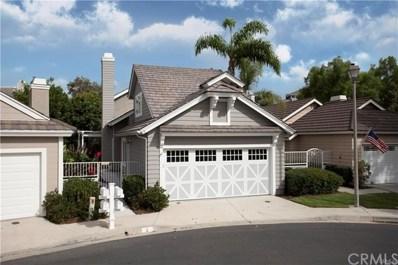 3 Bawley Street, Laguna Niguel, CA 92677 - MLS#: OC18117484