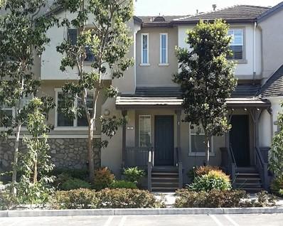 31 Tulare Drive, Aliso Viejo, CA 92656 - MLS#: OC18117544