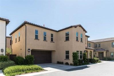 139 Yellow Pine, Irvine, CA 92618 - MLS#: OC18117600