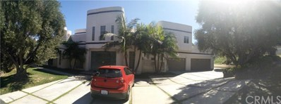 14812 Northview, Hacienda Hts, CA 91745 - MLS#: OC18118202