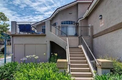 1 Dorado, Rancho Santa Margarita, CA 92688 - MLS#: OC18118366
