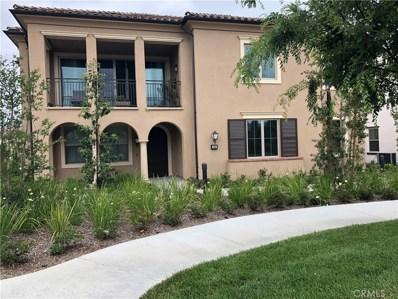 145 Damsel, Irvine, CA 92620 - MLS#: OC18118391