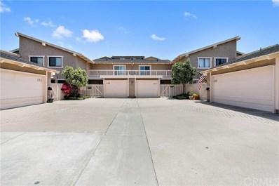 167 Avenida Adobe, San Clemente, CA 92672 - MLS#: OC18118439