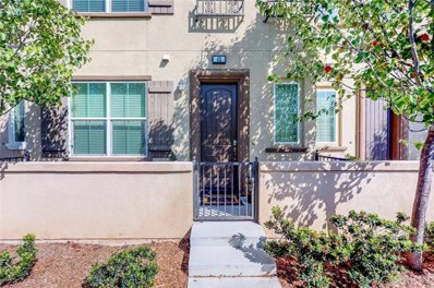 45 Aliso Ridge Loop, Mission Viejo, CA 92691 - MLS#: OC18118524