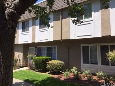 192 Teak Grove Court, San Jose, CA 95123 - MLS#: OC18118756