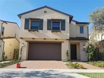 135 Rotunda, Irvine, CA 92620 - MLS#: OC18118851