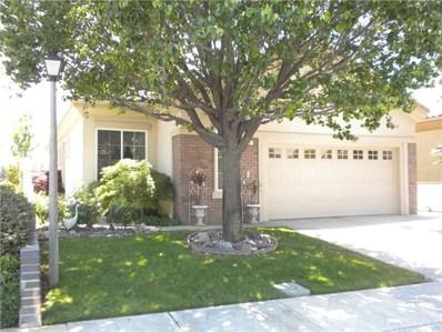 281 Brooklawn Drive, Banning, CA 92220 - MLS#: OC18118932