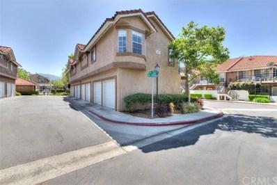2 Via Feliz, Rancho Santa Margarita, CA 92688 - MLS#: OC18119147