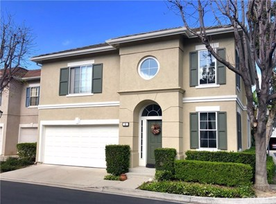 8 Mulholland Court, Mission Viejo, CA 92692 - MLS#: OC18119391