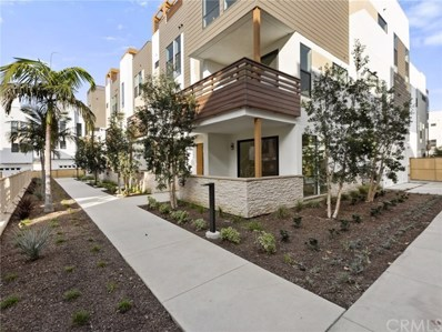 1681 Topanga UNIT 98, Costa Mesa, CA 92627 - MLS#: OC18119425