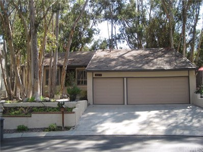 25012 Castlewood, Lake Forest, CA 92630 - MLS#: OC18119457