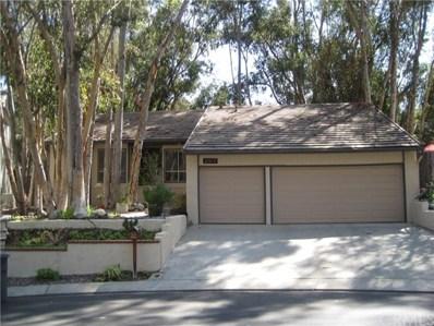 25012 Castlewood, Lake Forest, CA 92630 - MLS#: OC18119457