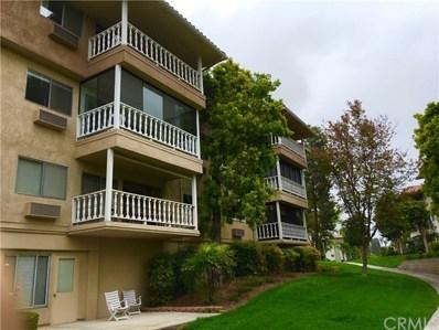 2399 Via Mariposa UNIT 3B, Laguna Woods, CA 92637 - MLS#: OC18119461