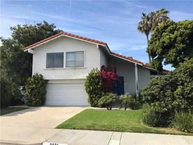 9921 Big Sur Drive, Huntington Beach, CA 92646 - MLS#: OC18119674