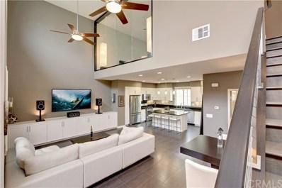 5 Alzada, Rancho Mission Viejo, CA 92694 - #: OC18119720