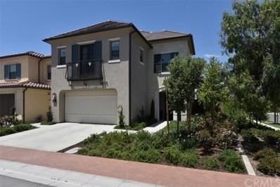 117 Baja, Irvine, CA 92620 - MLS#: OC18119864