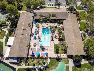 8777 Coral Springs Court UNIT 11B, Huntington Beach, CA 92646 - MLS#: OC18119978