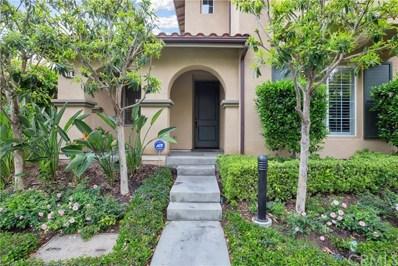 45 Bamboo, Irvine, CA 92620 - MLS#: OC18120306