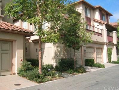 2725 Dietrich Drive, Tustin, CA 92782 - MLS#: OC18120621