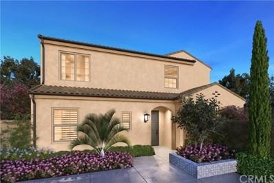 141 Falcon Ridge, Irvine, CA 92618 - MLS#: OC18120622