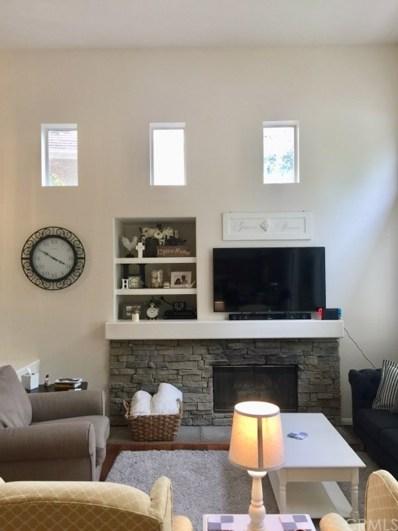 32 Wildemere, Rancho Santa Margarita, CA 92688 - MLS#: OC18120661