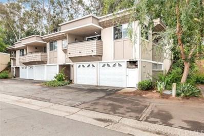22482 Caminito Pacifico UNIT 30, Laguna Hills, CA 92653 - MLS#: OC18120732