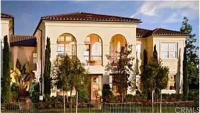 70 Mayfair, Irvine, CA 92620 - MLS#: OC18120813