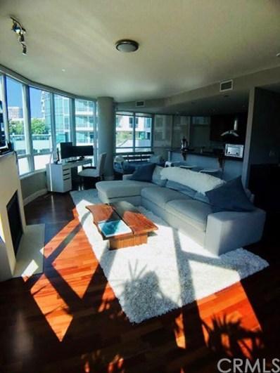 3131 Michelson Drive UNIT 301, Irvine, CA 92612 - MLS#: OC18120856