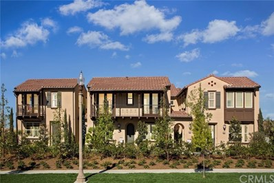 103 Northern Point, Irvine, CA 92618 - MLS#: OC18120863