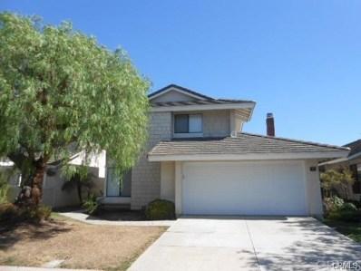 7 Winterbranch, Irvine, CA 92604 - MLS#: OC18120985