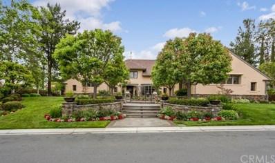 3 Ladbrook Grove, Coto de Caza, CA 92679 - MLS#: OC18121018
