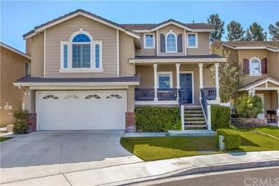 29 Longhorn Street, Trabuco Canyon, CA 92679 - MLS#: OC18121045