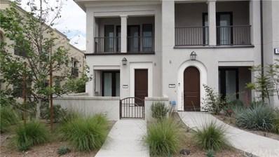 172 Follyhatch, Irvine, CA 92618 - MLS#: OC18121088