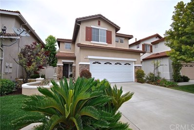25 Ohio, Irvine, CA 92606 - MLS#: OC18121474