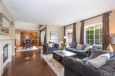 71 Wonderland, Irvine, CA 92620 - MLS#: OC18121541