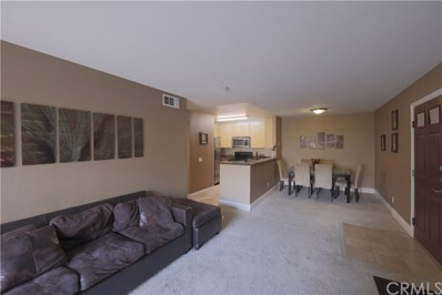 2380 Del Mar Way UNIT 203, Corona, CA 92882 - MLS#: OC18121613