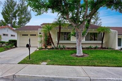 28001 Calle Valdes, Mission Viejo, CA 92692 - MLS#: OC18121642