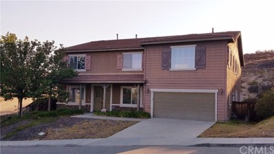 36164 Darcy Place, Murrieta, CA 92562 - MLS#: OC18121860