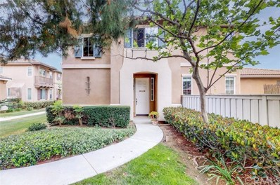30 Royal Victoria, Irvine, CA 92606 - MLS#: OC18121884