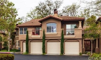 51 Pasto Rico, Rancho Santa Margarita, CA 92688 - MLS#: OC18121928