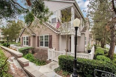 153 Sklar Street UNIT 44, Ladera Ranch, CA 92694 - MLS#: OC18122167