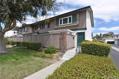 4850 Beach Boulevard, Buena Park, CA 90621 - MLS#: OC18122200