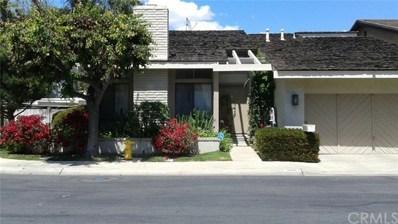 4881 Corkwood, Irvine, CA 92612 - MLS#: OC18122206