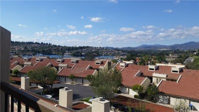 27949 Redondela UNIT 212, Mission Viejo, CA 92692 - MLS#: OC18122529