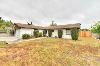 12220 Pinney Street, Lakeview Terrace, CA 91342 - MLS#: OC18122594