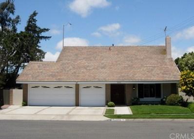 2090 Flamingo Drive, Costa Mesa, CA 92626 - MLS#: OC18122712