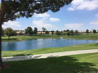 489 Brooklawn Drive, Banning, CA 92220 - MLS#: OC18122791